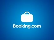 booking-comv1-5219